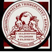 https://www.ue-varna.bg/img/logo_bg.png