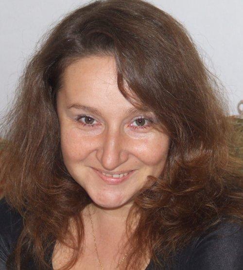 доц.д-р Мария Кехайова-Стойчева