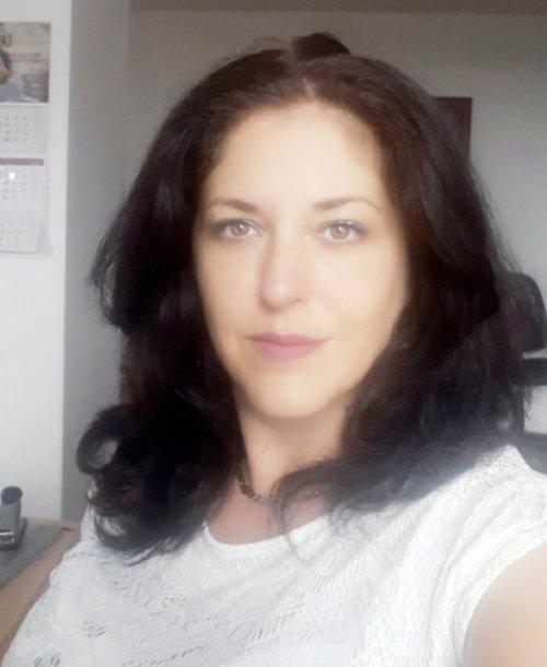 Емилия Киречева