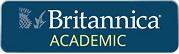 Britannica Academic
