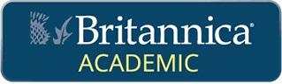 Britanica Academic