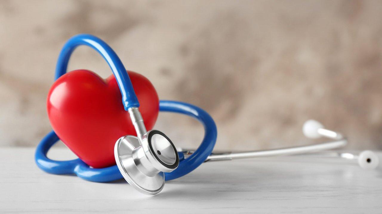 Декларации за здравно осигуряване на студенти