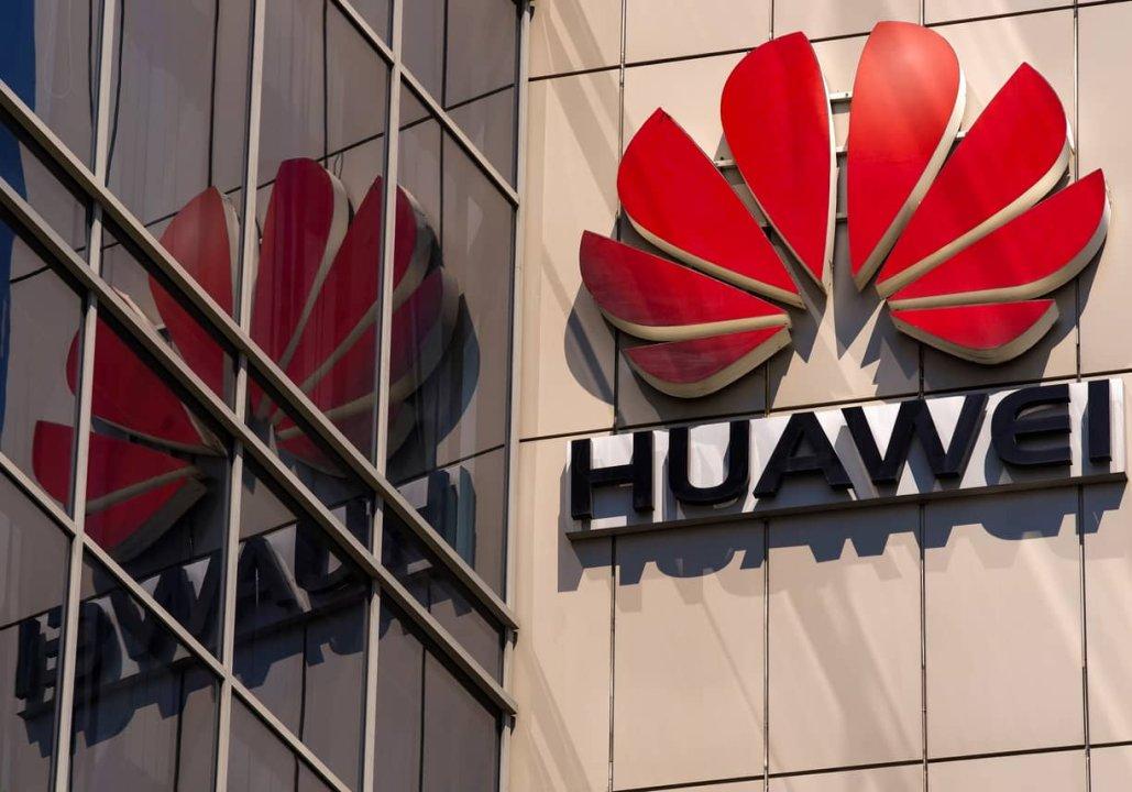 Стипендиантската програма на Huawei очаква най-добрите ИТ таланти в България