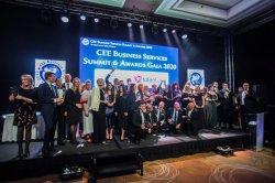 Нов успех за ИУ- Варна в сътрудничеството със CIMA, януари 2020 г.