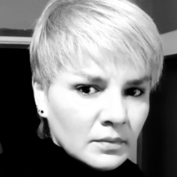 Chief Assist. Prof. Aleksandrina Pancheva PhD