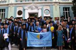 Колеж по туризъм – Варна